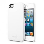 Apple iPhone 5S Case
