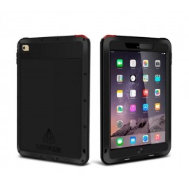 LOVE MEI Shockproof Hybrid Case for iPad Air 2