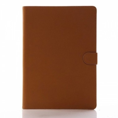 Compact Magnetic Flip Cover for iPad Air