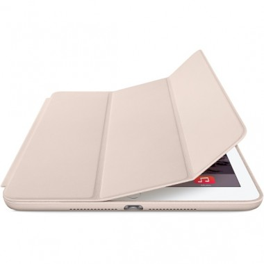 IPAD AIR SMART CASE SOFT PINK