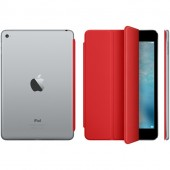 IPAD MINI 4 SMART COVER - RED