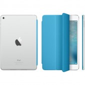 IPAD MINI 4 SMART COVER - BLUE