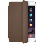 IPAD AIR SMART CASE OLIVE BROWN