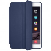 IPAD MINI SMART CASE MIDNIGHT BLUE