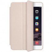 IPAD MINI SMART CASE SOFT PINK