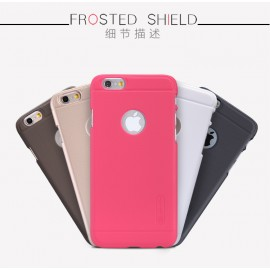 Nillkin Frosted Shield Back Case for iPhone 6 Plus