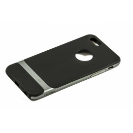 Rock Royce Hybrid Series Back Case for iPhone 6 Plus