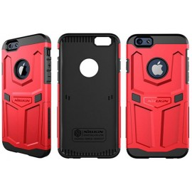 Nillkin Defender Series 1 for iPhone 6