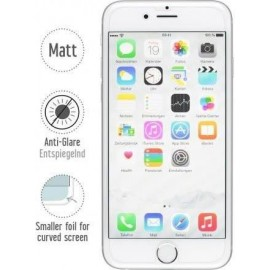 Scratchstopper Matt For iphone 6