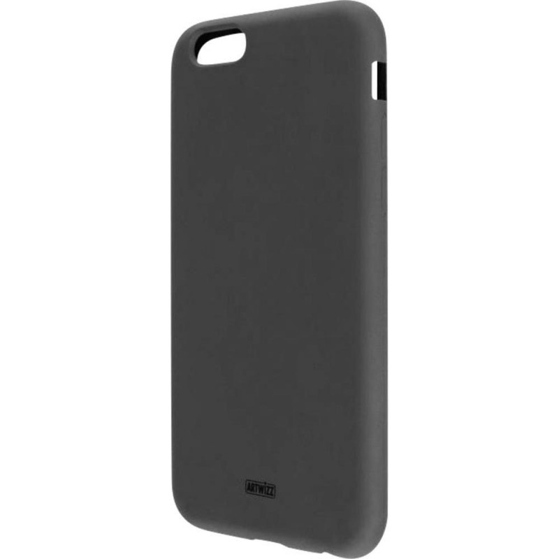 Artwizz Seejacket Silicone For iphone 5c