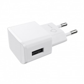 Artwizz Power Plug 3 for Smartphones & Tablets