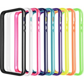 Artwizz Bumper for iPhone 5c