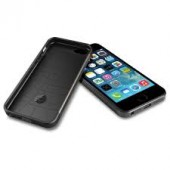 Artwizz SeeJacket Aluminum Cover for iPhone 5/5s