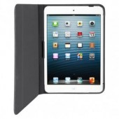 Artwizz SeeJacket Folio for iPad mini