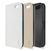 Artwizz SeeJacket folio for iPhone 5/5s
