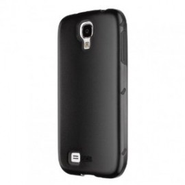 Artwizz Seejacket Alu for Samsung Galaxy S4 BLACK
