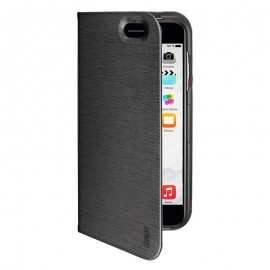 Artwizz See jacket Folio For iphone 6 Plus