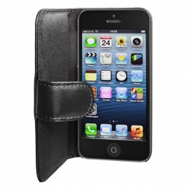 Artwizz See jacket Leather For iphone 6 Plus