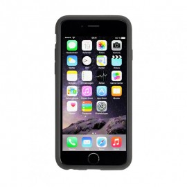 Artwizz See jacket Silicone For iphone 6 Plus
