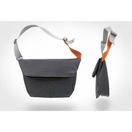 Laptop Messenger 13""