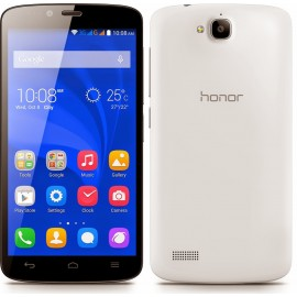 Huawei Honor Holly U19