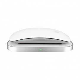 Artwizz Induction Charger for Mac Pro Magic Mouse