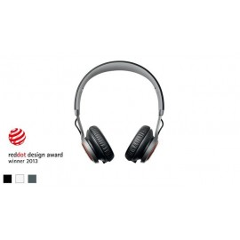 JABRA REVO™ WIRELESS