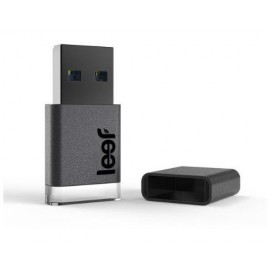 Leef Ice 3.0 16GB Black