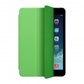 Apple Original iPad Mini Smart Cover