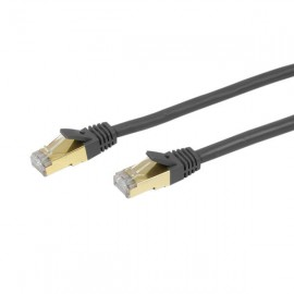 SOUNDIMAGE Cat 6 Network Cable