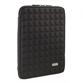 POUCH 360 Protective case for Tablets