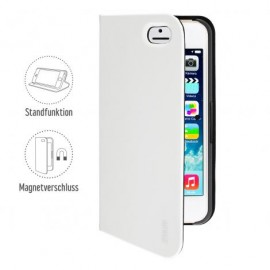 Artwizz See Jacket Folio for iPhone 5/5S