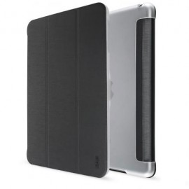 Artwizz Smart Jacker Folio for iPad Air