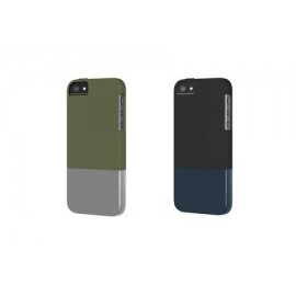Tavik 66/33 for iPhone 5-GREEN/BLACK