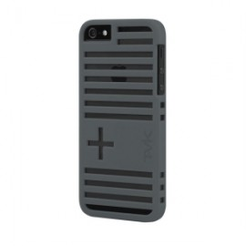Tavik Time for iphone 5-GRAY/GREEN/BLACK