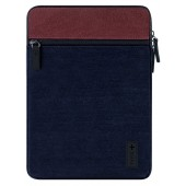 Tavik Contra For iPad Air-BLACK