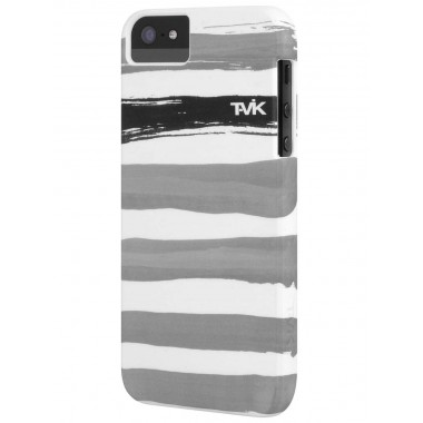 Tavik Staple for iphone 5