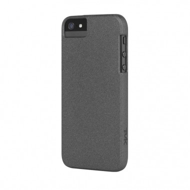 Tavik GripTape for iphone 5-WHITE/GRAY/BLACK