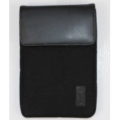 Tavik Darmity for iPad mini-BLACK
