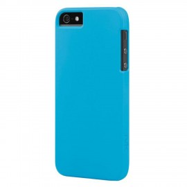 Tavik Staple for iphone 5-BLUE/GRAY/PINK/BLACK