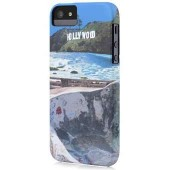 Tavik Staple for iPhone 5-Beach Culture