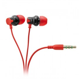 Vivanco Stereo Headset
