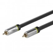 Digital Coax RCA Cable